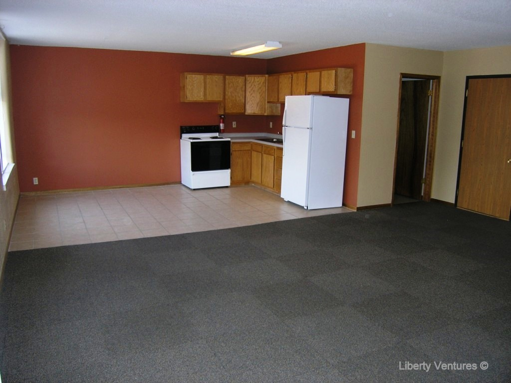 Liberty Ventures Mankato rent