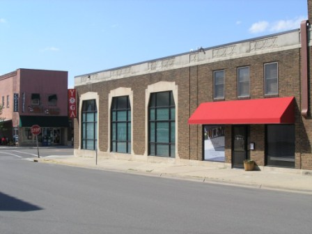 Downtown Mankato Rent Apartment And Commercial Space For Lease